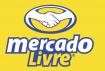 MERCADO LIVRE DISPONIBILIZA CURSO PARA EMPREENDEDORES E VENDEDORES DIGITAIS