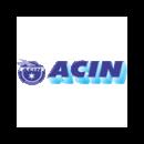 Associação Comercial e Industrial de Niquelândia