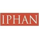 IPHAN (INSTITUDO PATRIMÔNIO HISTÓRICO DA HUMANIDADE)