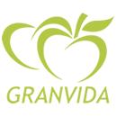 Granvida