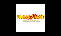 Maxximo Pneus e Rodas