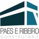 Paes e Ribeiro Construtora