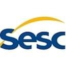 SESC-GO