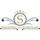 Shopping dos Enxovais