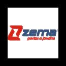 Zema Portas e Janelas
