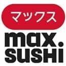 Max Sushi Japanese Food