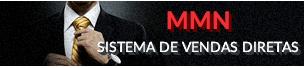 http://objeto.digital/Objeto Comunicaçao