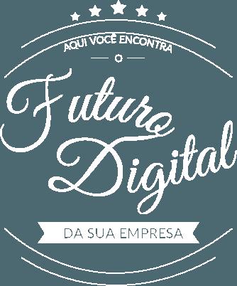 Objeto Agência Digital